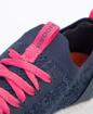 Obrázek z ARDON FRESIA Outdoor obuv