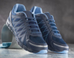 Obrázek z ARDON DANTE BLUE Outdoor obuv