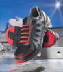 Obrázek z ARDON DANTE RED Outdoor obuv