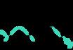 Obrázek z Masq ultralehký ochranný štít