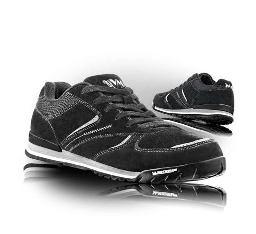 Obrázek z VM NEVADA 4095-60 Outdoor obuv