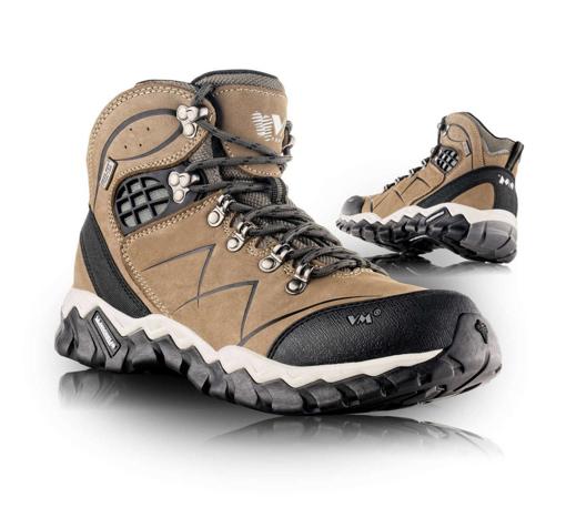 Obrázek z VM TEXAS 4360-O2 Outdoor obuv