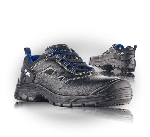 Obrázek z VM WIENNA 2885-S1 Pracovní obuv