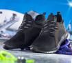 Obrázek z ARDON FLOATY Outdoor obuv