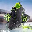 Obrázek z ARDON CROSS LOW Outdoor obuv