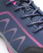 Obrázek z ARDON BLOOM NAVY / PINK Outdoor obuv