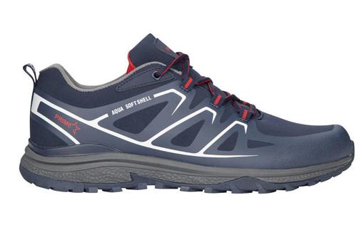 Obrázek z ARDON TWIST NAVY Outdoor obuv
