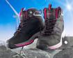 Obrázek z ARDON DAHLIA Outdoor obuv