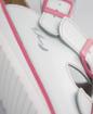 Obrázek z ARDON VENUS WHITE Pracovní sandále
