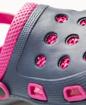 Obrázek z ARDON MARINE navy-pink nazouvák