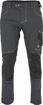 Obrázek z Cerva NEURUM CLASSIC Pracovní kalhoty do pasu antracit