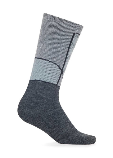Obrázek z ARDON MUS Ponožky