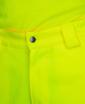 Obrázek z ARDON SIGNAL Pracovní šortky žluté