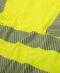 Obrázek z ARDON SIGNAL Reflexní triko s dlouhým rukávem žluté
