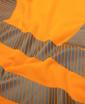 Obrázek z ARDON SIGNAL Reflexní triko s dlouhým rukávem oranžové