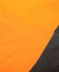 Obrázek z ARDON SIGNAL Reflexní fleecová mikina oranžová