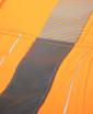 Obrázek z ARDON SIGNAL Reflexní softshellová bunda oranžová