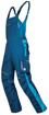 Obrázek z ARDON URBAN Pracovní kalhoty s laclem modré prodloužené