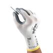 Obrázek z Ansell HYFLEX FOAM 11-800 Pracovní rukavice