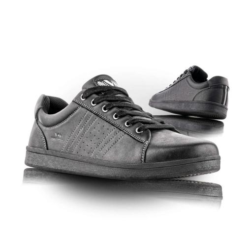 Obrázek z VM MONZA 4895-60 Outdoor obuv