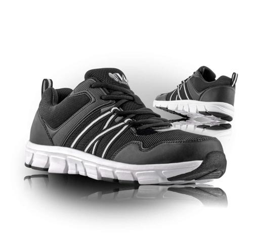 Obrázek z VM BOLZANO 4495-60 Outdoor obuv