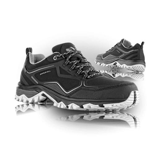 Obrázek z VM BRISBANE 4215-60 Outdoor obuv
