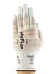 Obrázek z Ansell HYFLEX 11-812 Pracovní rukavice