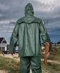 Obrázek z ARDON RAINMAN Oblek zelený