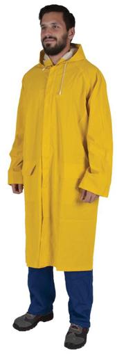 Obrázek z ARDON CYRIL Plášť žlutý