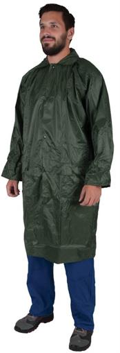 Obrázek z ARDON NICK Plášť zelený