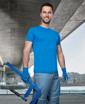 Obrázek z ARDON TRENDY Triko středně modré