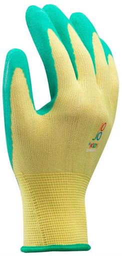 Obrázek z ARDON JOJO Pracovní rukavice dětské