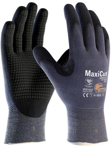 Obrázek z ATG MAXICUT ULTRA 44-3445 Pracovní rukavice