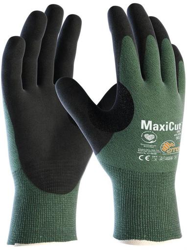 Obrázek z ATG MAXICUT OIL 44-304 Pracovní rukavice