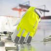 Obrázek z ARDON HOBBY REFLEX Pracovní rukavice
