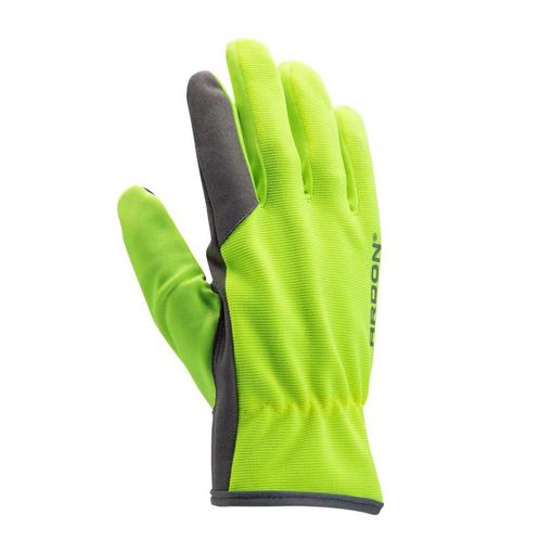Obrázek z ARDON SIENOS Pracovní rukavice