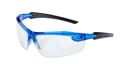 Obrázek z ARDON P1 Ochranné brýle čiré