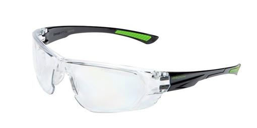 Obrázek z ARDON P3 Ochranné brýle čiré