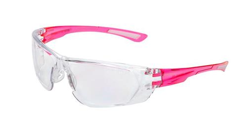 Obrázek z ARDON P4 Ochranné brýle čiré