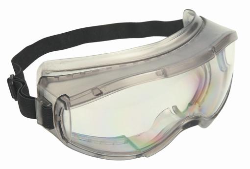 Obrázek z Cerva WAITARA Ochranné brýle