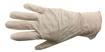 Obrázek z PRIME SOURCE LATEX Pracovní jednorázové rukavice