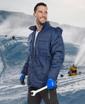 Obrázek z ARDON SERENA Pánská zimní bunda