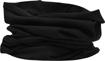 Obrázek z Myrtle Beach MB 100 Multifunkční šátek
