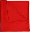Obrázek z Myrtle Beach MB 6503 Multifunkční šátek