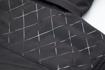 Obrázek z VISION Zimní softshellová bunda černá