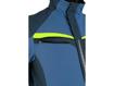 Obrázek z CXS NAOS Montérková blůza modrá