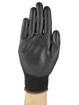 Obrázek z Ansell Sensilite 48-101 Pracovní rukavice