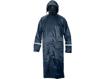 Obrázek z CXS VENTO Voděodolný plášť modrý