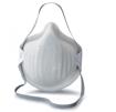 Obrázek z Moldex 2400 FFP2 Respirátor tvarovaný bez ventilku