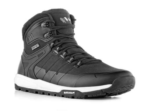 Obrázek z VM  LAS VEGAS 4880-60 Outdoor obuv